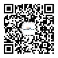 必威西汉姆app公众号